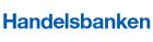 acquirer_handelsbanken